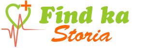 Find Ka Storia